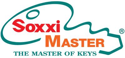Soxxi Master
